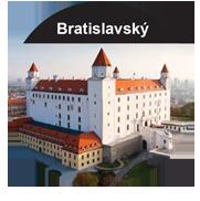 bratislavský hrad langie vyhladavanie