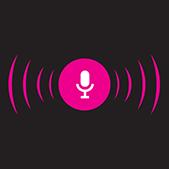 rozoznavanie hlasu langie
